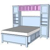 DIY furniture maniaaaaaa!! XD