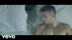 Ma2x - Reste avec moi - YouTube