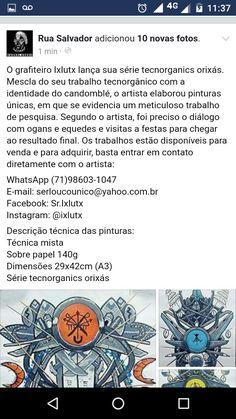 https://m.facebook.com/RuaSalvador/photos/pcb.1332835463428064/1332799920098285/?type=3&source=48