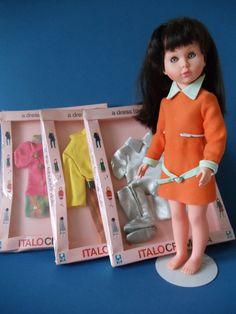 http://www.ebay.com/itm/ITALO-CREMONA-CRISTINA-Doll-Clothes-MIP-Outfits-plus-17-DOLL-/322112415896?_trksid=p2047675.l2557