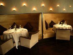 Moti Mahal Restaurant - Covent Garden