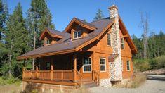 Pan Abode Cedar Homes, Custom Cedar Homes and Cabin Kits Designed and Shipped Worldwide : floor plans