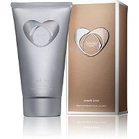 Coach Love Body Lotion Coach Love - my absolute favorite! Ulta Products, Body Products, Perfume Making, Bareminerals, Smell Good, Body Lotion, Healthy Skin, Bath And Body, Gift Guide