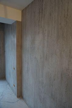 #beton #artdeton #декоративныйбетон #декораторспб #артбетон #декоративныештукатуркиспб  #травертин #color