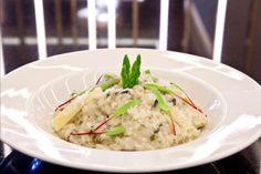 Caramel Restaurant & Lounge Elevates Lunchtime with New Set Menu « News & Events « Sans Retouches