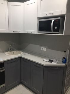 Kitchen Room Design, Laundry Room Design, Home Decor Kitchen, Kitchen Interior, Custom Kitchens, Restaurant Interior Design, Little Kitchen, Home Office Design, Apartment Design
