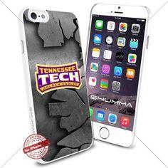 """NCAA,Tennessee Tech Golden Eagles,iPhone 6 4.7"""" & iPhone ... https://www.amazon.com/dp/B01I1YGR76/ref=cm_sw_r_pi_dp_g9SFxbGSV570Z"""