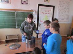 Játékos tanulás és kreativitás: A Magyar Népmese Napja