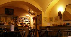 prague coffee house | Recent Photos The Commons Getty Collection Galleries World Map App ...