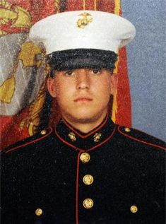Marine Lance Cpl. Brandon W. Pearson  Died November 4, 2010 Serving During Operation Enduring Freedom  21, of Arvada, Colo.; assigned to 3rd Battalion, 5th Marine Regiment, 1st Marine Division, I Marine Expeditionary Force, Camp Pendleton, Calif.; died Nov. 4 in Helmand province, Afghanistan, while conducting combat operations.