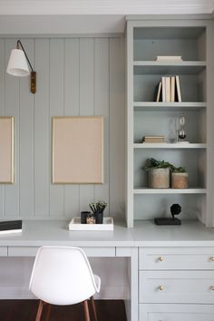 Office Interior Design, Home Office Decor, Office Interiors, Home Decor, Office Furniture, Office Cabinet Design, Gothic Furniture, Modern Interiors, Cool Office Space