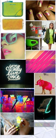 neonfluoinspiration