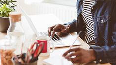 Tuition fees reform: can student debt stop you getting a mortgage? Make Money Online, How To Make Money, How To Get, Reflection Paper, 3 Company, Clear Communication, 11. September, Writing Assignments, Productivity Hacks