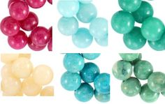 Tricks, Html, Jade, Fruit, Pearls, World, Nature