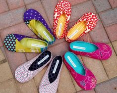 hip to piece squares slippers bazaar2.jpg