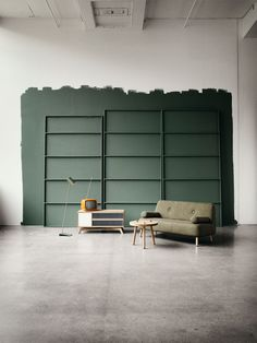 green - New Scandinavian Design Straight From B o l i a...