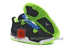 http://www.airjordan2u.com/coupon-code-for-2013-new-nike-air-jordan-4-iv-mens-shoes-black-green-online.html COUPON CODE FOR 2013 NEW NIKE AIR JORDAN 4 IV MENS SHOES BLACK GREEN ONLINE Only $89.30 , Free Shipping!
