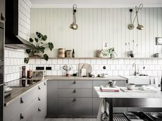Keuken Interieur Scandinavisch : Best keuken images in