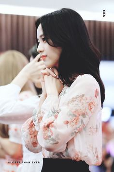 Blackpink Jisoo, Yg Entertainment, K Pop, South Korean Girls, Korean Girl Groups, Cute Girls, Cool Girl, Bad Girls, Babe
