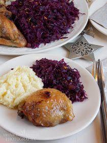 Hungarian Recipes, My Recipes, Tiramisu, Mashed Potatoes, Steak, Food And Drink, Beef, Baking, Drinks