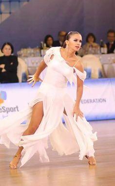 Latin show 2014