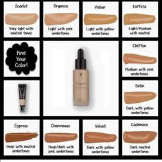 Younique Touch Mineral Liquid Foundation It's no wonder it is being called photoshop in a bottle. Our foundation gives amazing coverage. Goes on as a liquid and dries as a powder. Contact me for help with color matching. Not available in stores. Touch Mineral Liquid Foundation, Touch Foundation, Makeup Foundation, Mineral Touch, Powder Foundation, Younique Touch, Makeup Younique, Fiber Lash Mascara, Younique Presenter