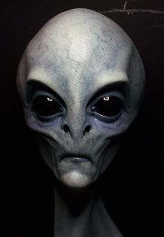 concept art for one of the antagonist. yipee [link] Alien One concept- The greys Alien Gris, Grey Alien, Les Aliens, Aliens And Ufos, Ancient Aliens, Ancient History, European History, American History, Concept Art Alien