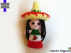 Pocoyo Amigurumi Nacións : Batman joker harley quinn amigurumi toys crochet doll dc