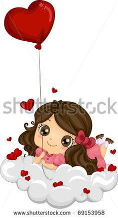 Find cute girl cartoon stock images in HD and millions of other royalty-free stock photos, illustrations and vectors in the Shutterstock collection. Girly Drawings, Disney Drawings, Cartoon Drawings, Baby Drawing, Drawing For Kids, Scratchboard Art, Free Adult Coloring, Cute Cartoon Girl, Funny Wallpapers
