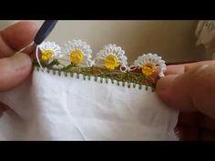 Sequential crochet lace making Crochet Hood, Irish Crochet, Crochet Lace, Free Crochet, Crochet Shawl, Double Crochet, Single Crochet, Tie Crafts, Yarn Crafts