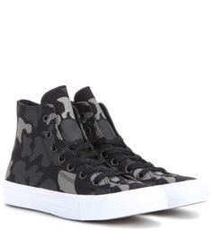 489454f2817da6 CONVERSE Chuck Taylor All Star Ii High-Top Sneakers.  converse  shoes   sneakers