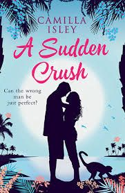 A Sudden Crush Review