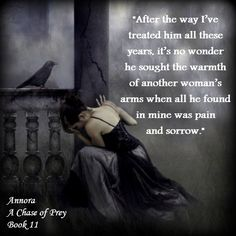 A Shade of Vampire A Chase of Prey Vampire Quotes, Vampire Books, A Shade Of Vampire, Vampire Series, Type Setting, Book Authors, Vampires, Book Quotes, Audio Books