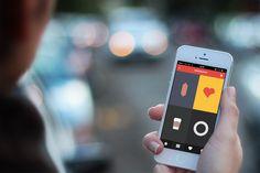 Des1gn ON - Blog de Design e Inspiração. - http://www.des1gnon.com/2013/10/design-de-interfaces-para-mobile-app/
