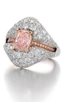 jessica mccormack diamonds