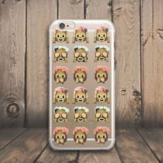 Monkey Emoji Pattern TPU Silicone Rubber Case iPhone 4 4s 5 5s 5c SE 6 6s plus #Cover #Shockproof #Skin #Slim #Protector #Protective #Luxury #Phone #case #cover #Cheap #Best #Accessories #plus #Cell #Mobile #Hard #Pattern #Rubber #Custom #Ultra #Thin #silicone #plastic #laptop #macbook #Cracked #Classic #Granite #Retro #Grain #Illusion #Effect #Vintage #marble