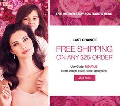 Avon Coupon Code April 2015 http://www.makeupmarketingonline.com/avon-coupon-code-april-2015/