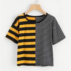 edff51cfa 27 melhores imagens de Loja  Camisetas