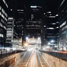 newyorkcity @newyorkcity Instagram photo | Websta (Webstagram)