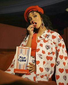 Be my Valentine...  www.theAlienChild.com