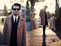 Electro  (by Ben Galbraith) http://lookbook.nu/look/3695169-Electro