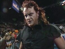 Undertaker, Wwe Wrestlemania 34, Fictional Characters, Google, Legends, Searching, Fantasy Characters