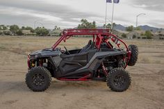 UTV INC POLARIS RZR XP 1000 2 SEAT EXPEDITION ROLL CAGE PACKAGE