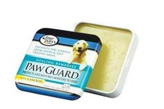 Four Paws Paw Guard with Lanolin - 1.75 oz