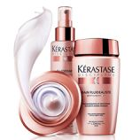 Kerastase Contest – Win Years Supply Free Products!!