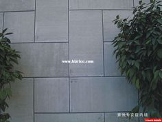 0 Buy 1 Product on Alibabacom Fiber cement board Cement
