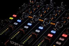 Xone:43C Serato Dj, Dj Gear, Dj Booth, Dj Equipment, Technology Gadgets, Audio System, World, Life Quotes, Tables