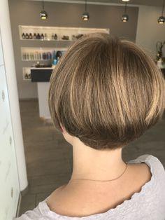 Haircuts, Bob, Fashion, Shaving Machine, Barber Salon, Hair Stylists, Dressmaking, Shaving, Hair Cut Ideas