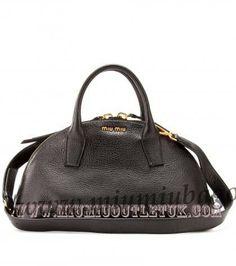 8dcccf618c1 RT0438 – Miumiu, Black Women Handbags Black whirlwind!miu miu handbags miu  miu sale http   www.authorizediscountshop.com RT0438-Miumiu-Black-Women-…