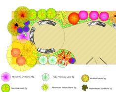 Realtime landscaping pro landscape design software free | bathroom ...